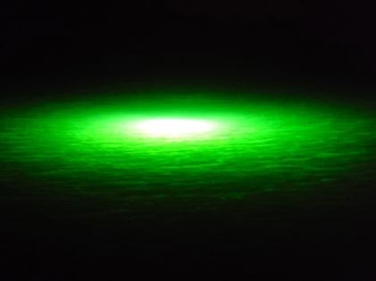 GreenlightX
